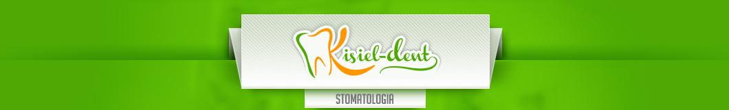 Kisiel-Dent