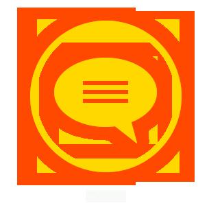 ofimie