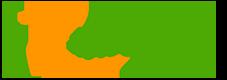 KISIEL-DENT Stomatolog Płock Logo